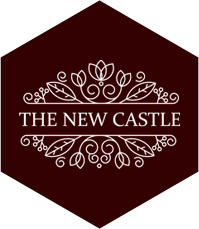 The New Castle